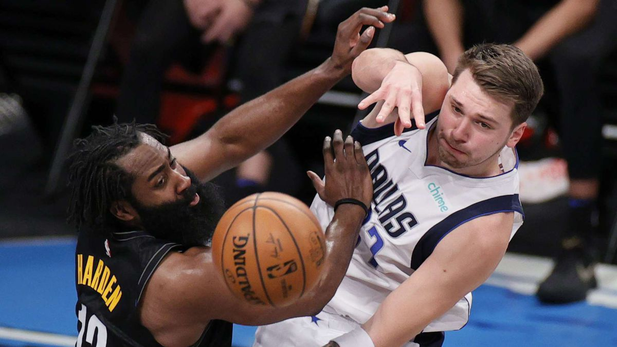 Harden-is-left-alone-in-the-Nets-and-the-Mavs-punish-him-on-defense