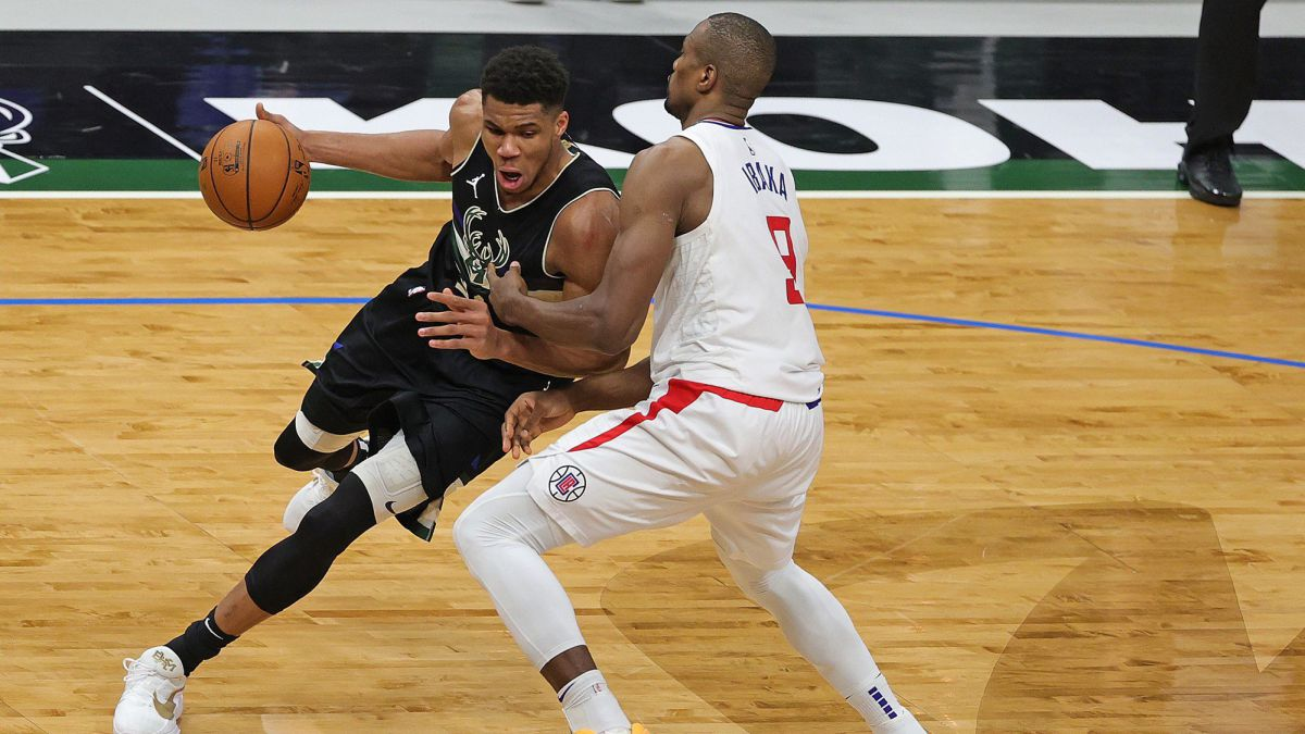 Giannis-is-very-serious