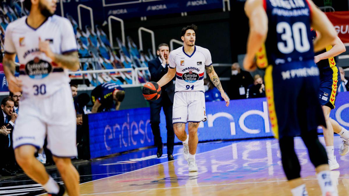 Koniaris-leaves-Obradoiro-after-just-three-games
