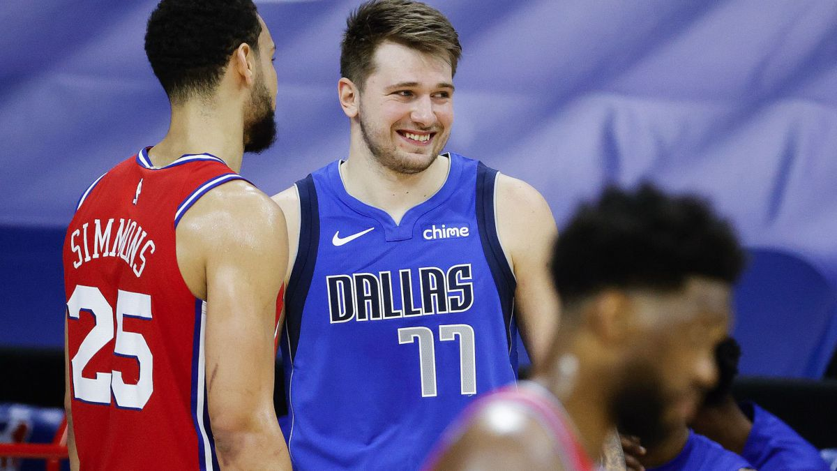 Madness-for-Doncic!-They-pay-4.6-million-for-one-of-their-cards