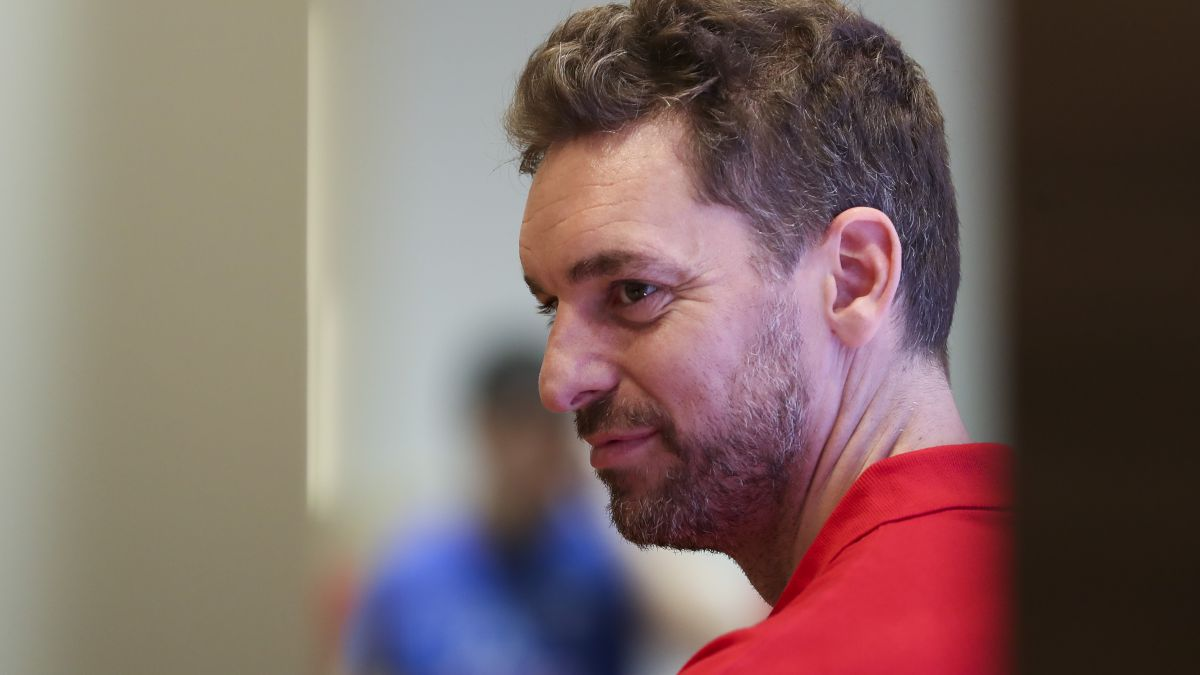 """Pau-Gasol:-""""Looking-forward-to-getting-home-to-start-training-with-Barça"""""""