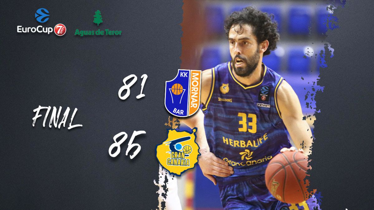 El-Granca-subscribes-to-the-epic-in-Eurocup