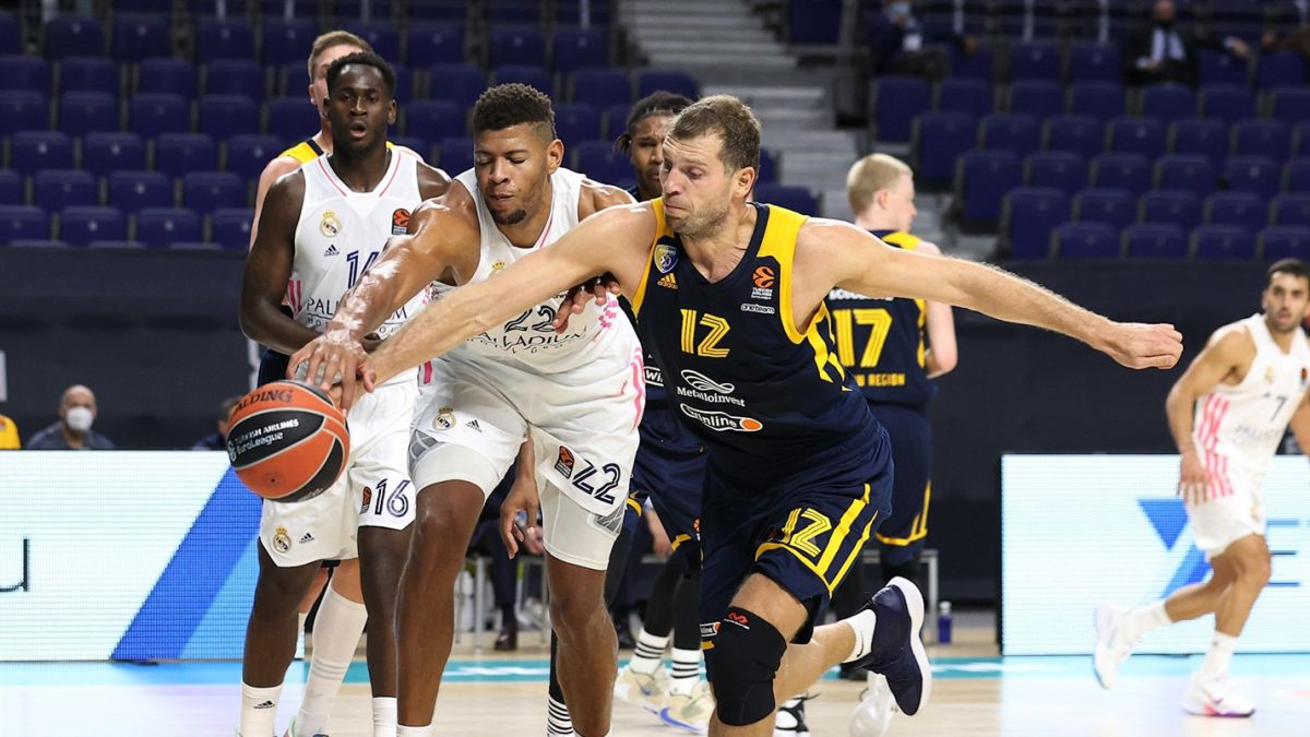 Khimki---Real-Madrid:-schedule-TV-how-and-where-to-watch-the-Euroleague
