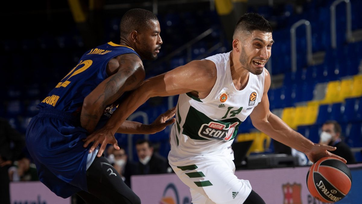 Panathinaikos---Barcelona:-schedule-TV-how-and-where-to-watch-the-Euroleague