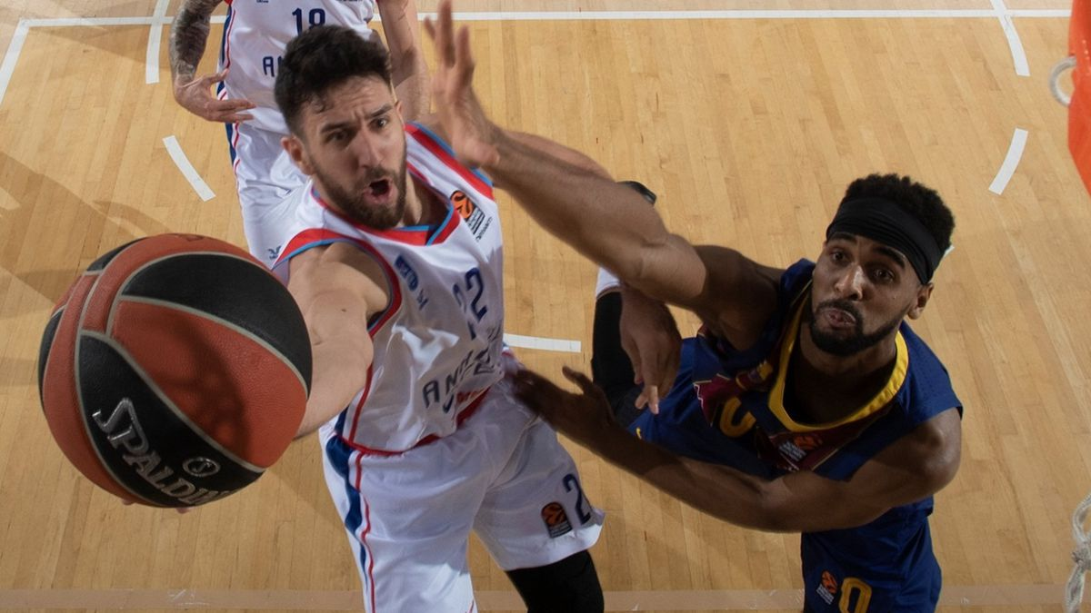 Real-Madrid-reactivates-its-interest-in-signing-the-Serbian-Vasilije-Micic