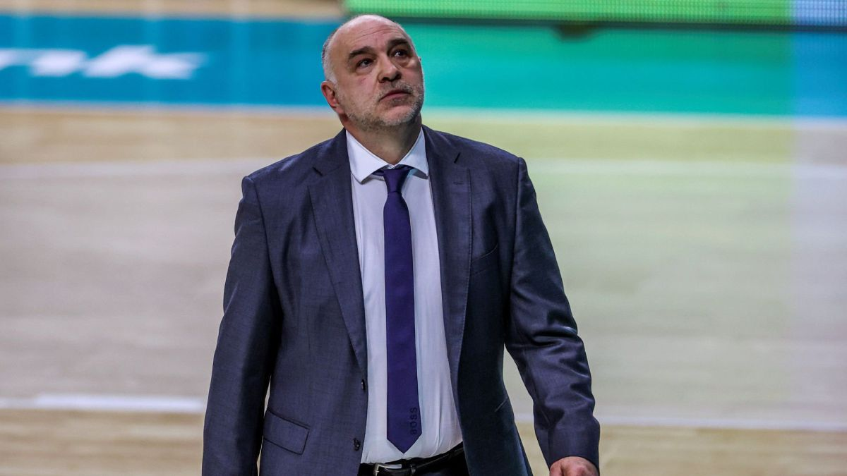 "Laso-very-angry:-""It-was-horrible-and-unacceptable"""