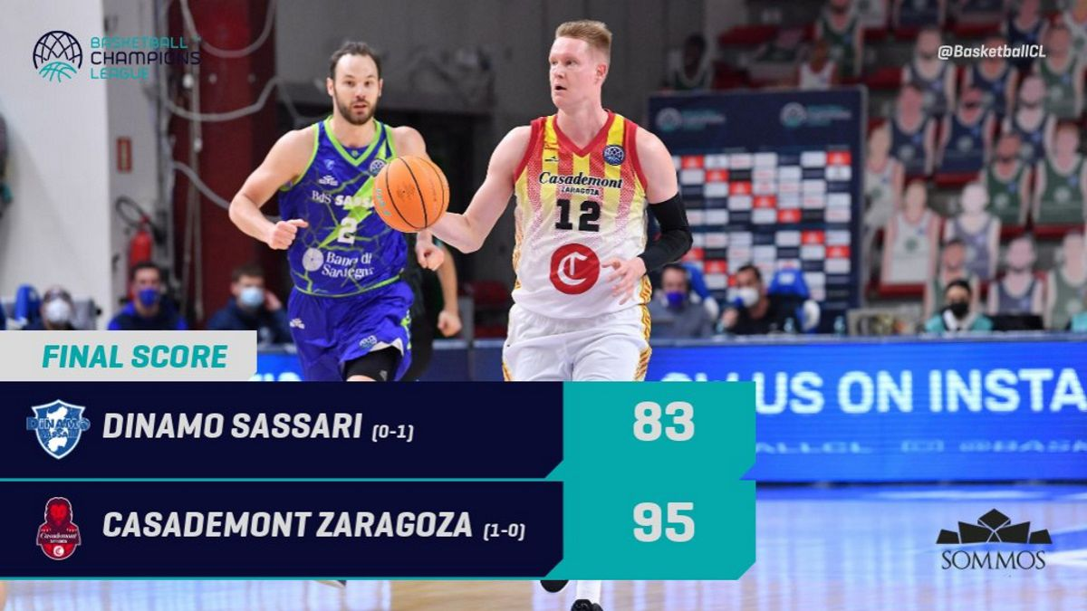 Zaragoza-starts-the-second-phase-with-a-clear-victory