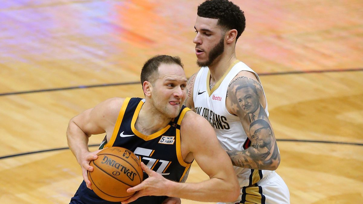 The-Pelicans-disarm-the-Jazz