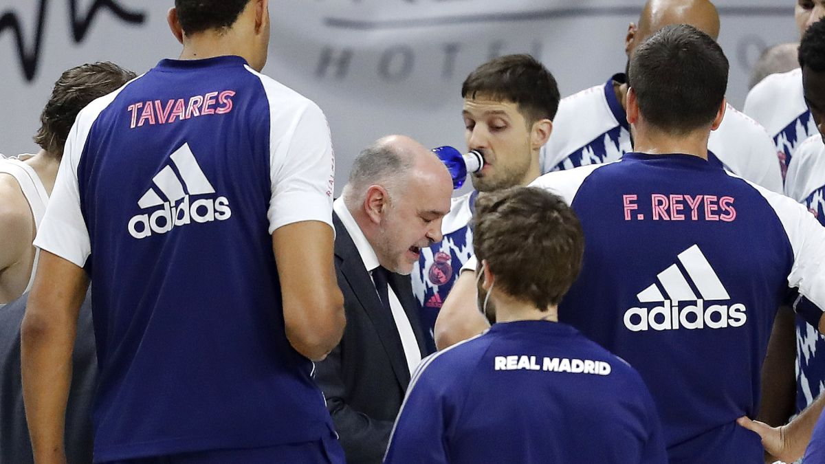 "Laso:-""Pangos-is-the-lighthouse-and-is-surrounded-by-great-players"""