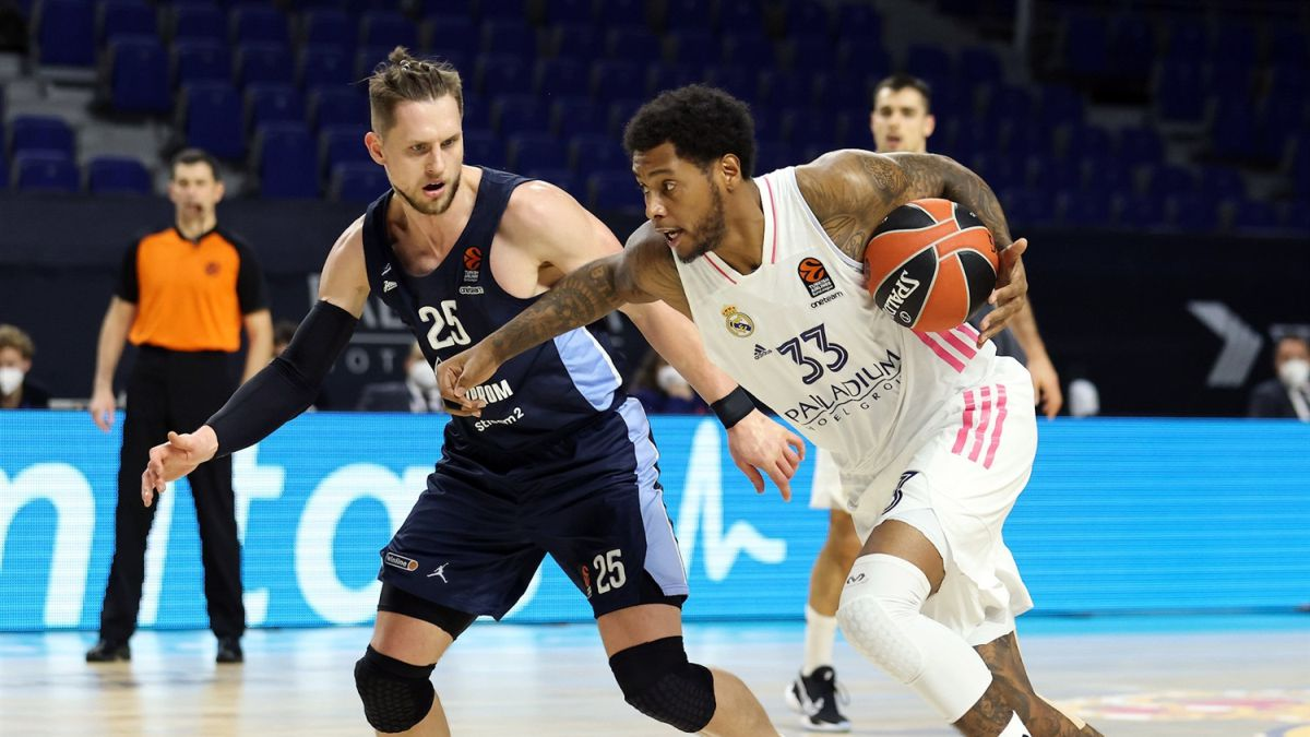 Zenit---Real-Madrid:-schedule-TV-how-and-where-to-watch-the-Euroleague