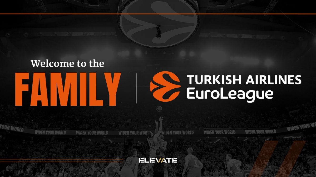 Elevate-Sports-Ventures-partners-with-the-Euroleague