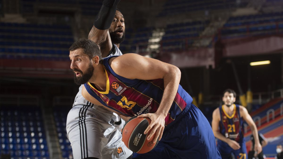 Barça-defends-the-leadership-against-a-Baskonia-on-a-streak