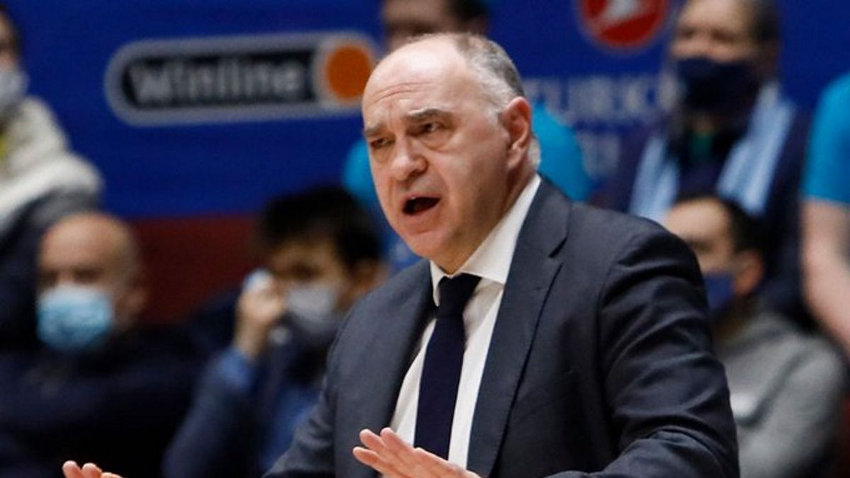 """Pablo-Laso:-""""I-am-very-happy-with-how-we-responded-after-the-tough-defeat-on-Tuesday"""""""