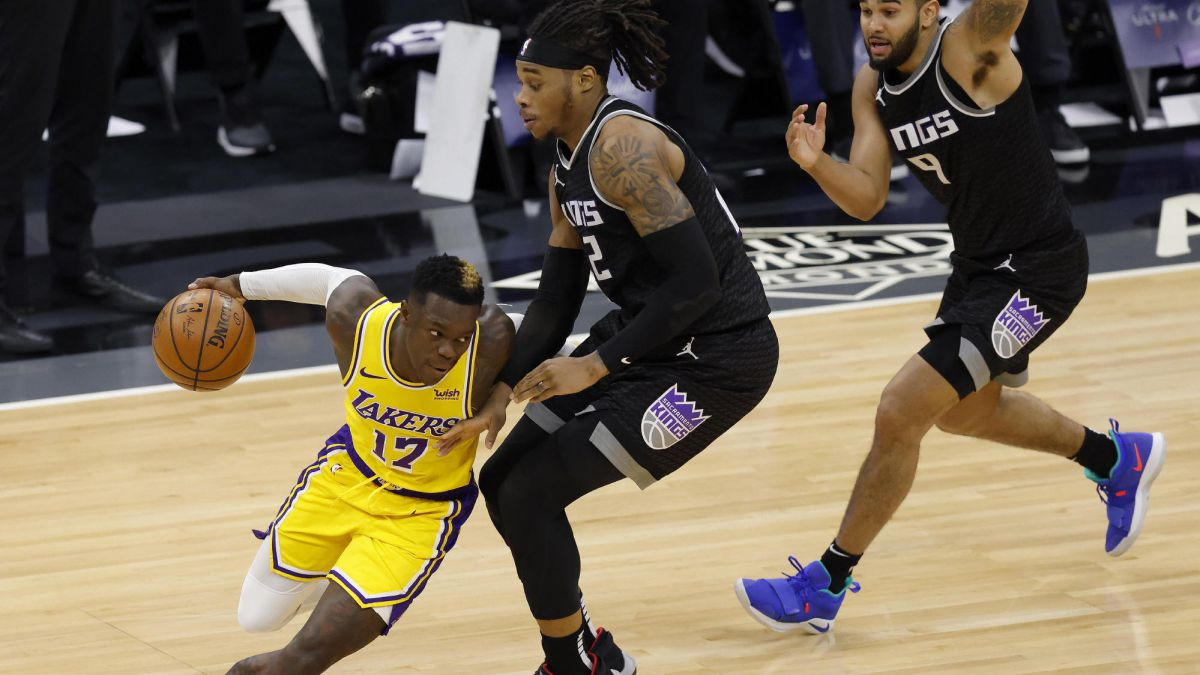The-reviled-Kings-beat-the-Lakers-...-and-LeBron-rests