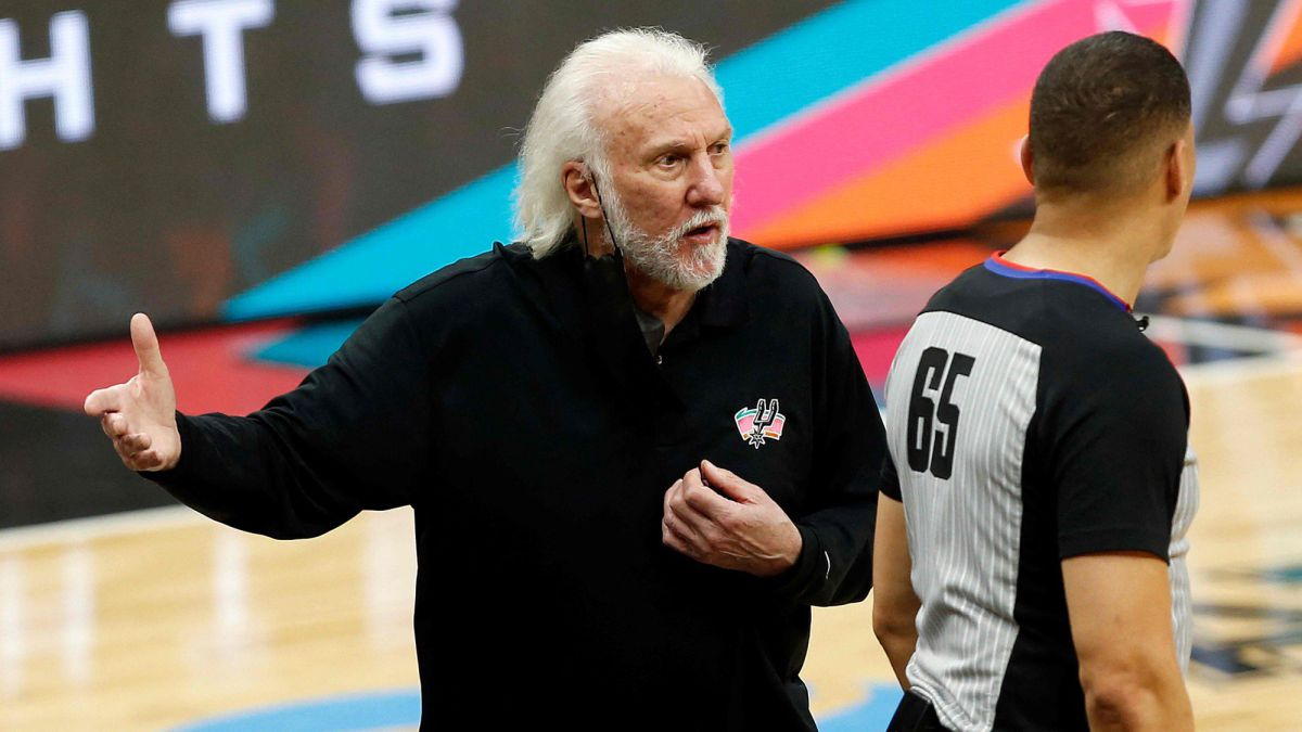 Eternal-Popovich:-he-who-kills-the-Spurs-the-Spurs-dies