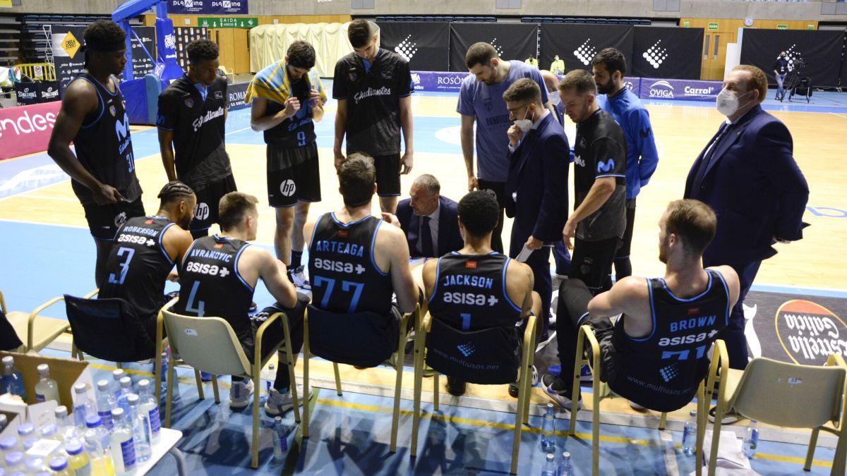 Movistar-Estudiantes-helps-you-to-be-a-good-coach