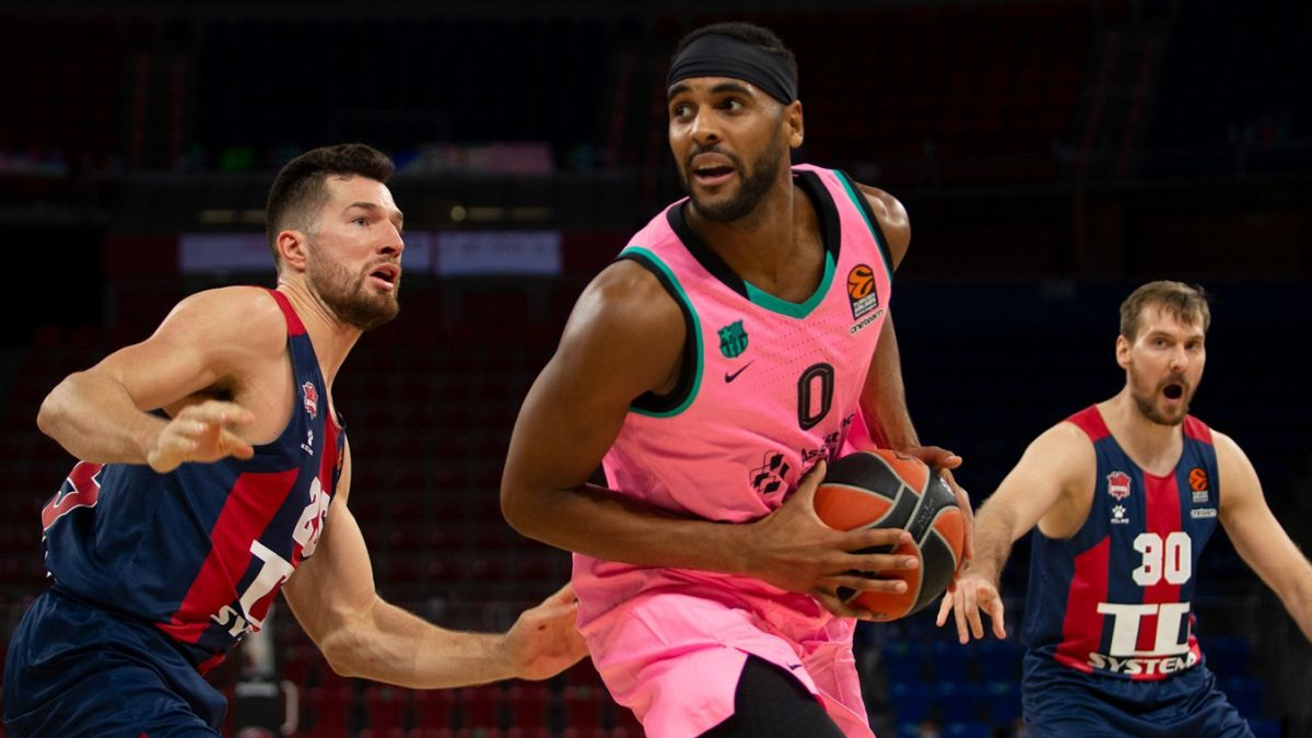 Barcelona---Baskonia:-schedule-TV-how-and-where-to-watch-the-Euroleague