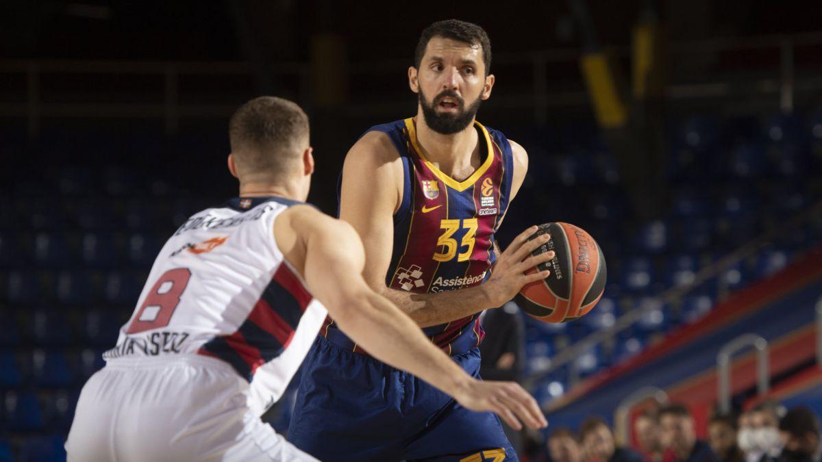 Barça-stops-TD-Systems-Baskonia's-comeback