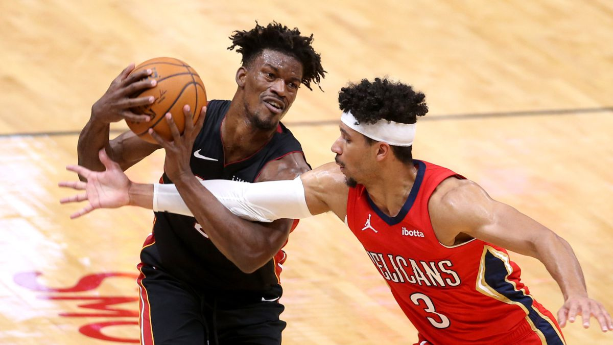 The-loss-of-Zion-wakes-up-the-Pelicans-where-Willy-does-not-play