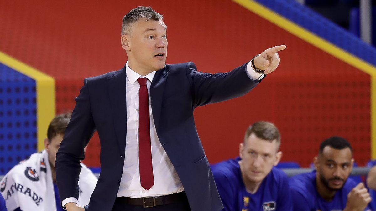 "Jasikevicius:-""Our-last-quarter-was-excellent"""