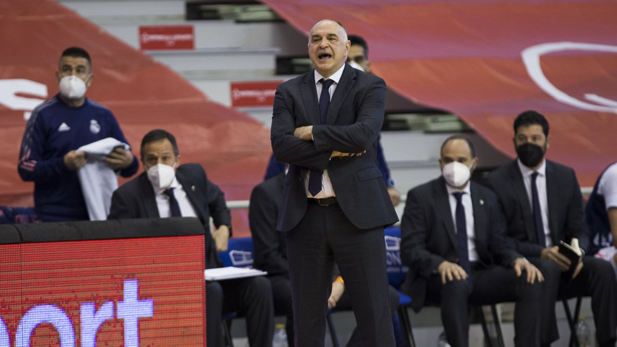 "Laso:-""I-am-more-concerned-about-mine-than-if-Pau-Gasol-plays"""