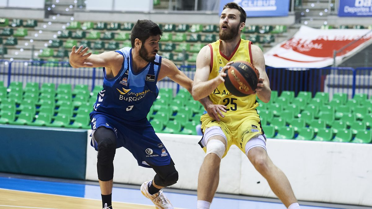 San-Pablo-suffers-but-wins-with-solvency-against-Andorra