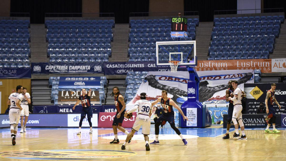 Vildoza-accelerates-in-the-last-quarter-to-win-in-Santiago