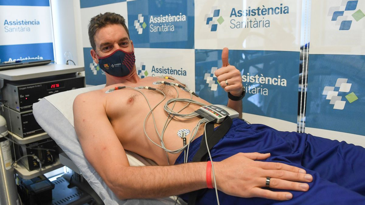 Gasol-passes-Barça's-medical-check-up-without-problems