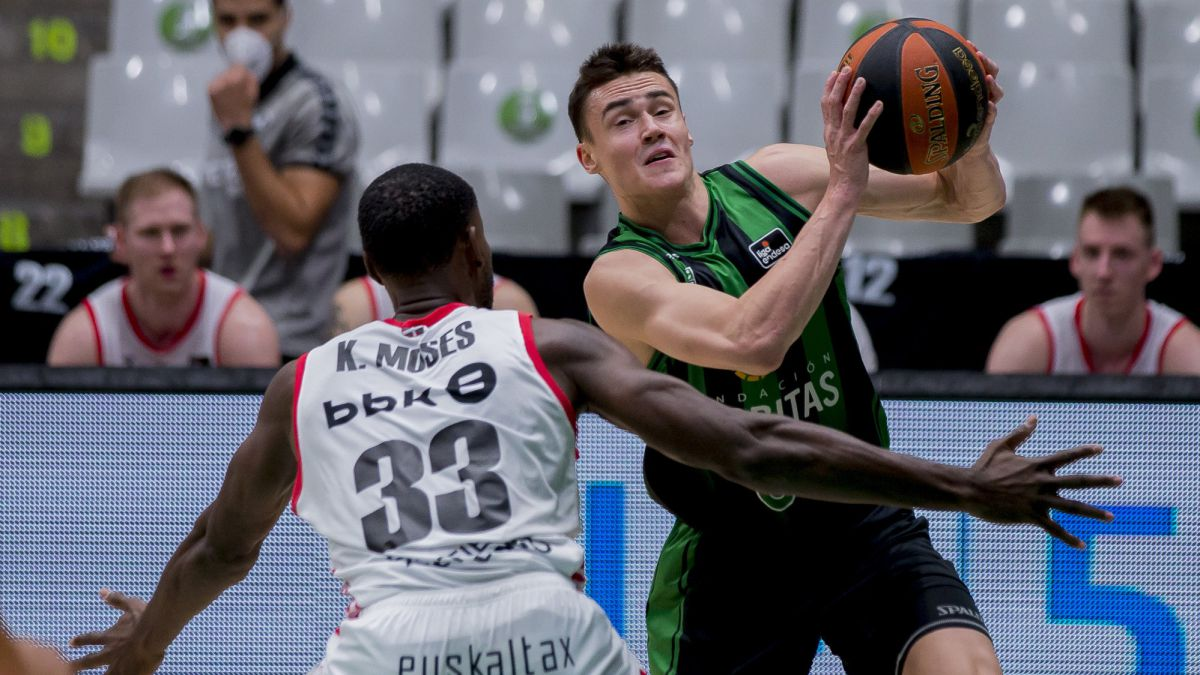 The-Joventut-plays-the-pass-to-the-quarterfinals-of-the-Eurocup