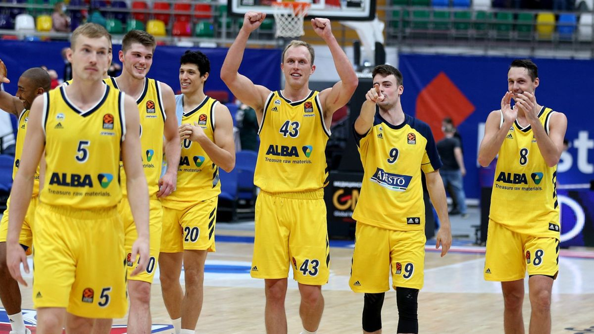 Alba-Berlin-will-have-a-place-in-the-Euroleague-for-the-next-two-years