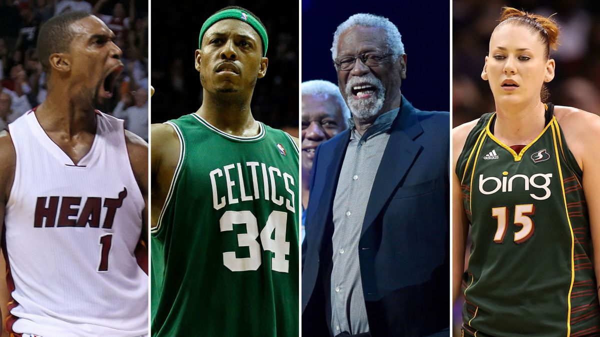 There-are-already-finalists-for-the-Hall-of-Fame:-Bosh-Pierce-Bill-Russell-...