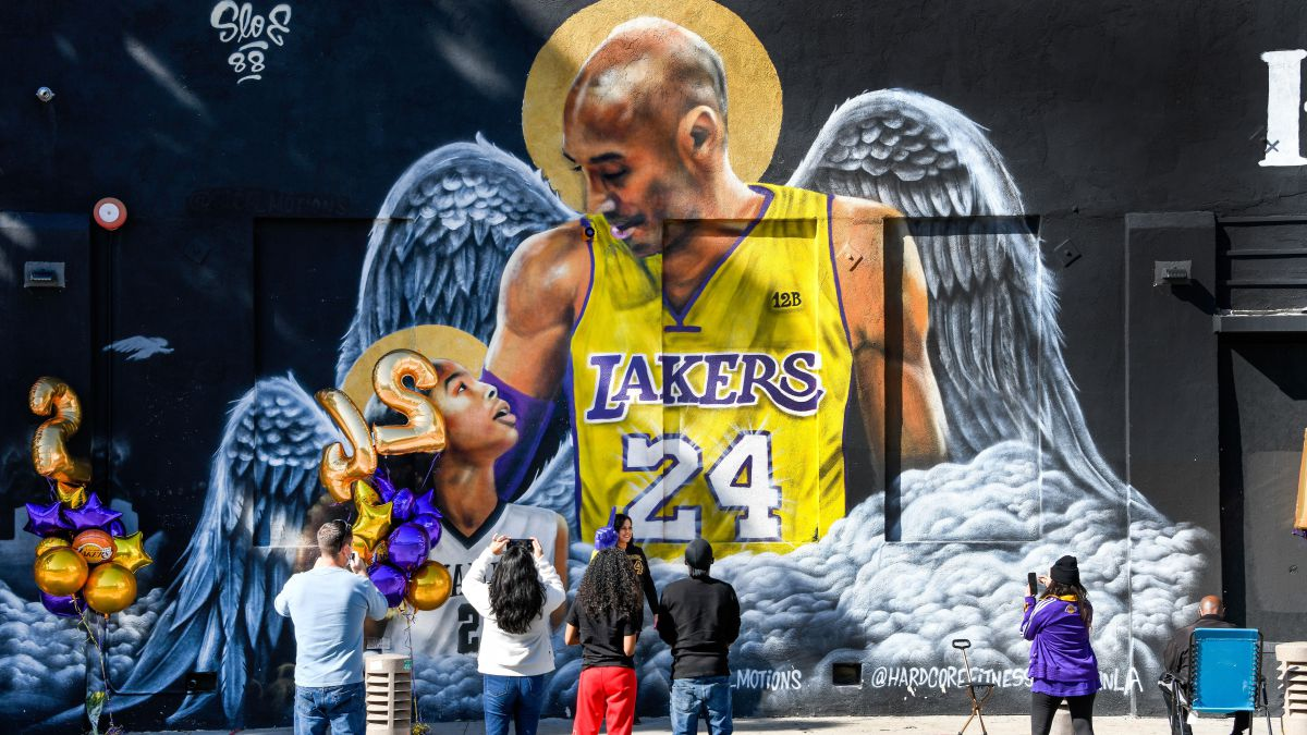 """""""The-only-thing-that-comes-close-to-Kobe-in-LA-is-the-Virgin-Mary"""""""