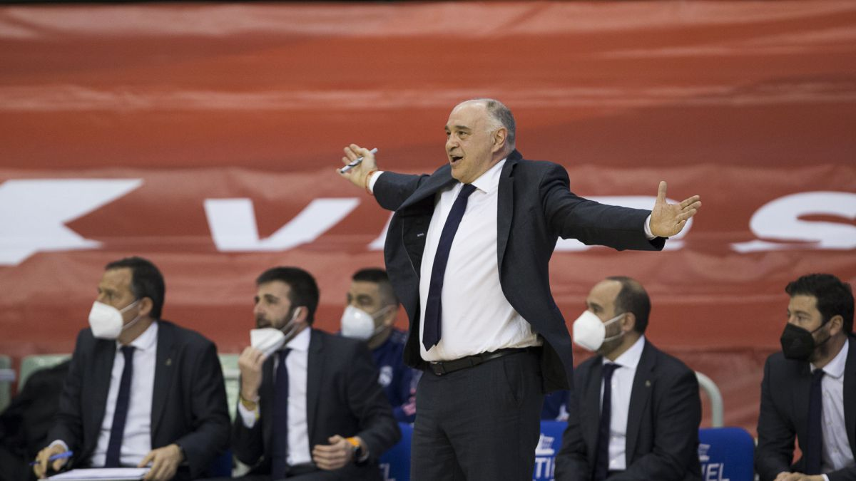 """Laso:-""""Against-Barcelona-you-have-to-do-everything-right"""""""
