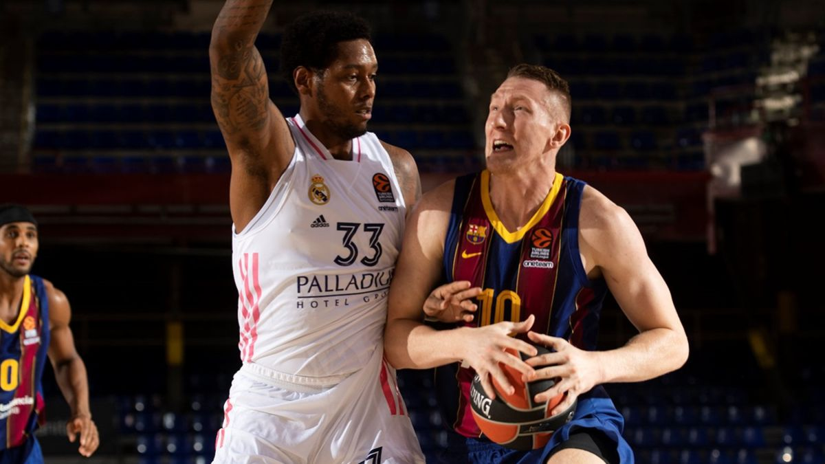 Real-Madrid---Barcelona:-schedule-TV-how-and-where-to-watch-the-Euroleague