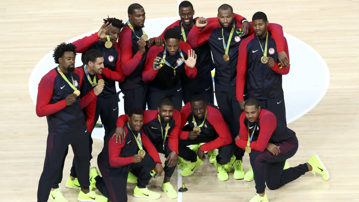 USA-Basketball-expands-its-provisional-roster-for-Tokyo-to-57