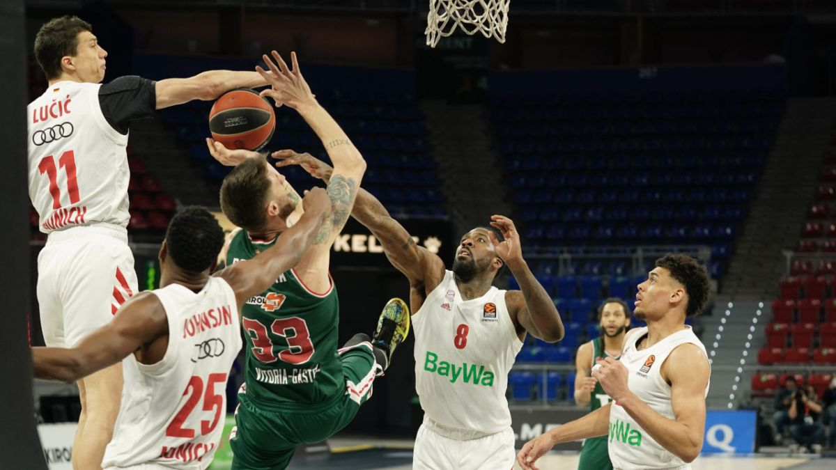 The-Baskonia-dries-to-the-European-revelation-and-looks-to-the-top-8