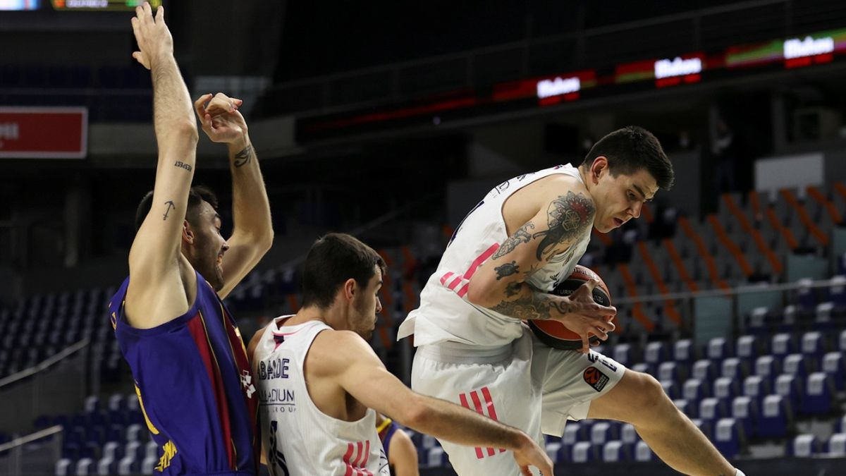 Madrid's-0-6-in-the-Euroleague-against-Spaniards-a-bad-omen