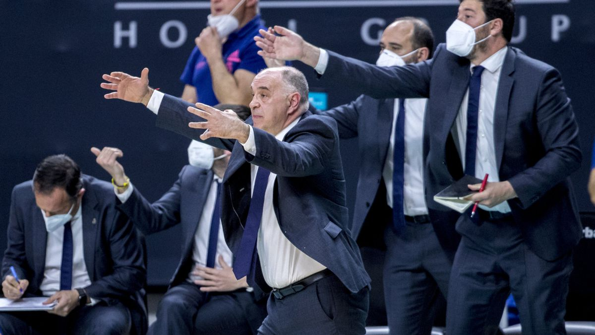 "Pablo-Laso:-""Rudy-and-Llull-are-ruled-out-against-Baskonia"""