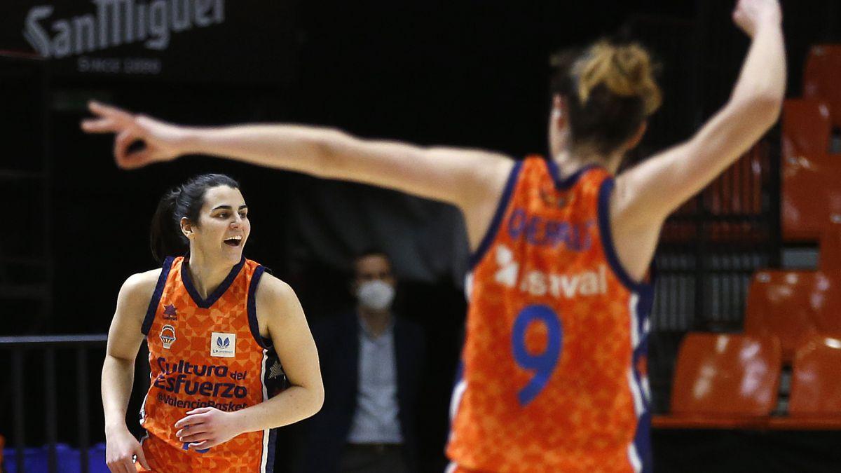 Valencia-Basket-avoids-'the-perfect-course'-of-Avenida