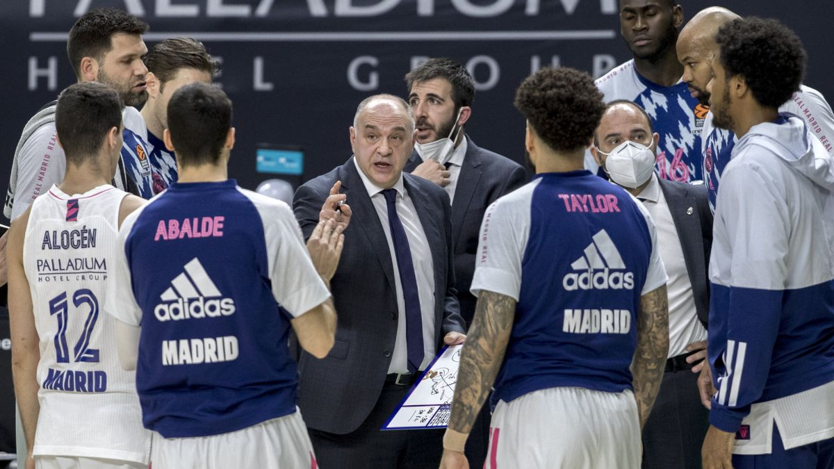 """Pablo-Laso:-""""We-shared-the-ball-very-well"""""""