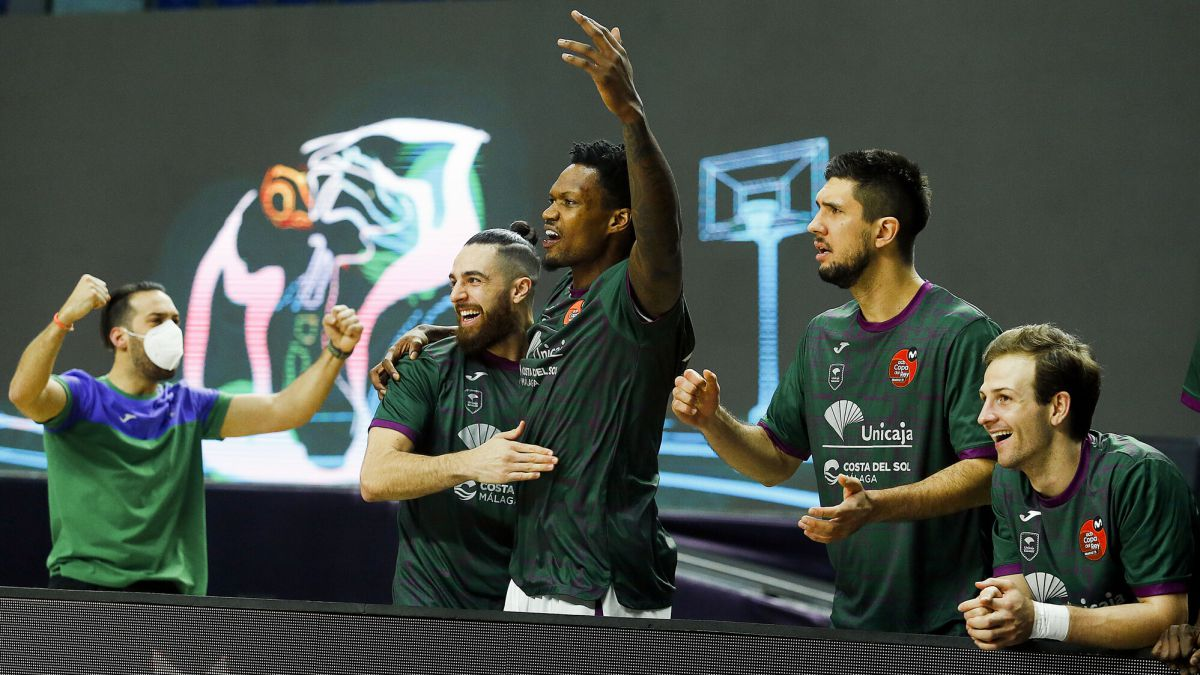 Unicaja-visit-Barça-with-the-memory-of-the-Cup-in-mind