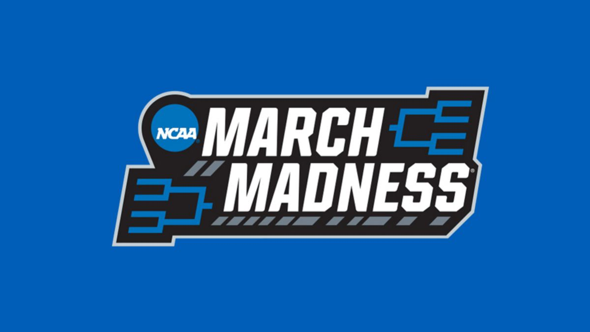 March-Madness-knockout-draw-revealed