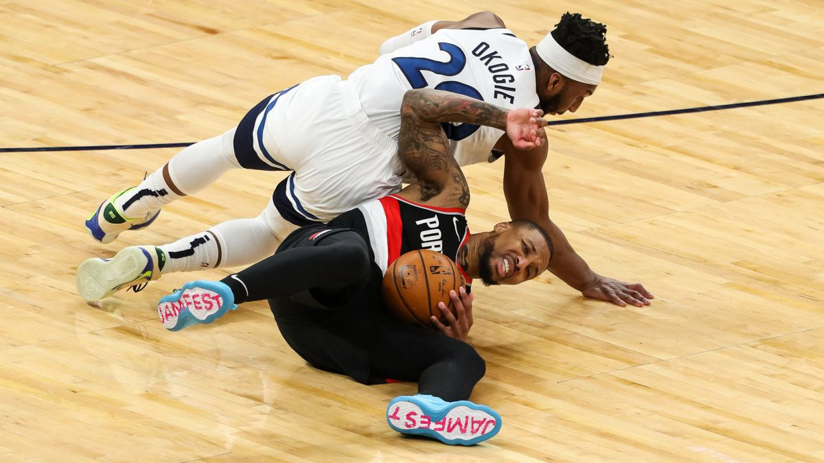 Ricky-leads-Edwards-explodes-and-Wolves-survive-Lillard