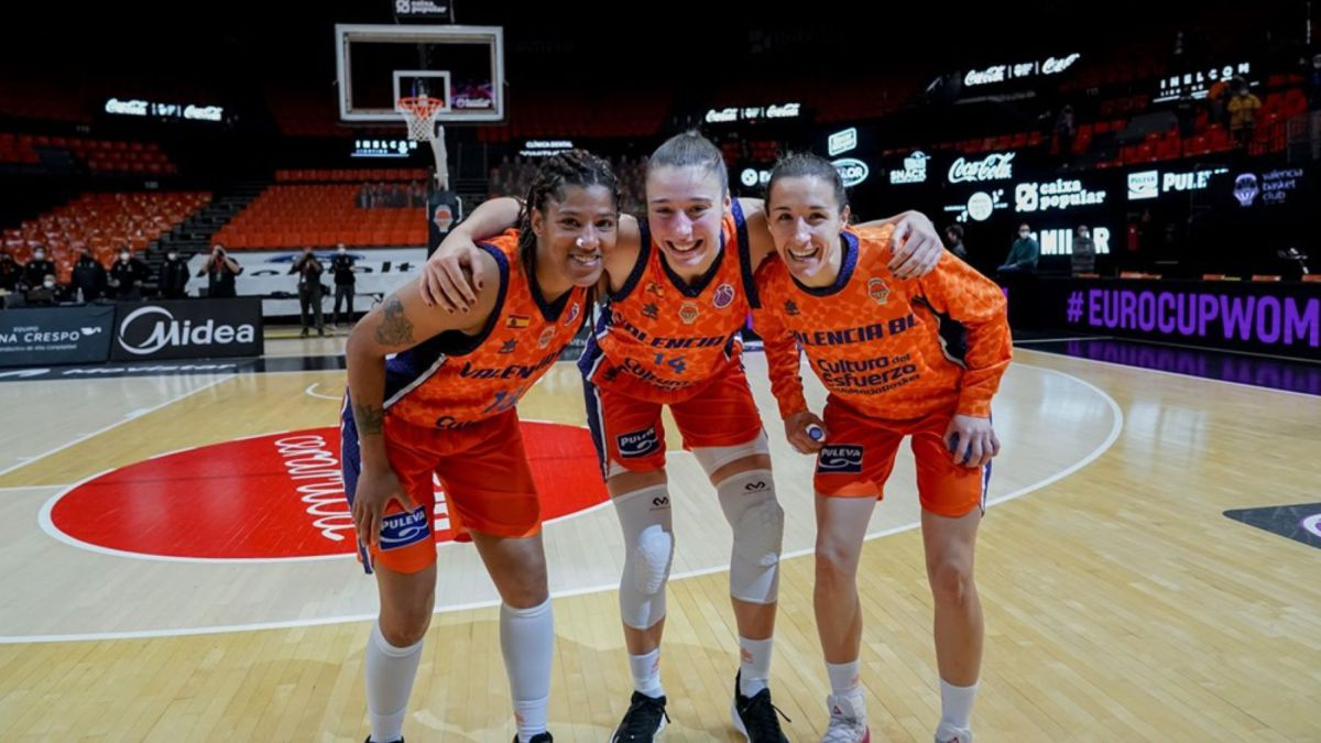 Valencia-will-play-the-Final-Four-against-the-French-ESBVA