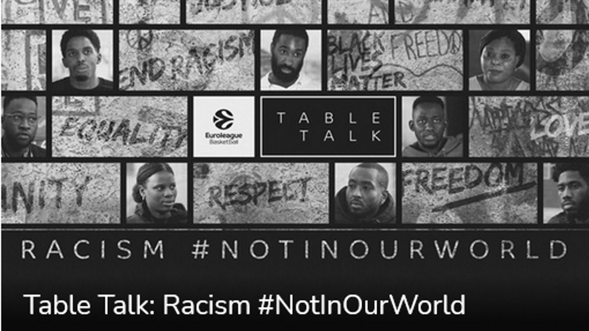 The-Euroleague-puts-the-spotlight-on-racism-in-its-latest-documentary