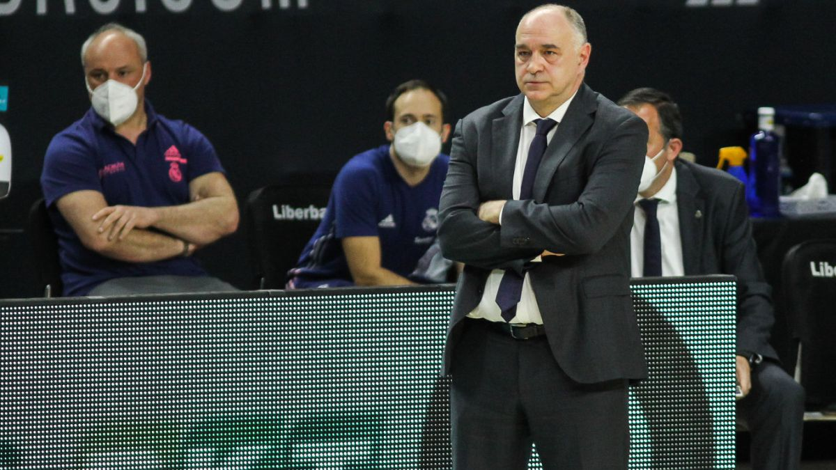 """Laso-and-the-duel-against-CSKA:-""""The-team-will-respond-to-the-limit"""""""