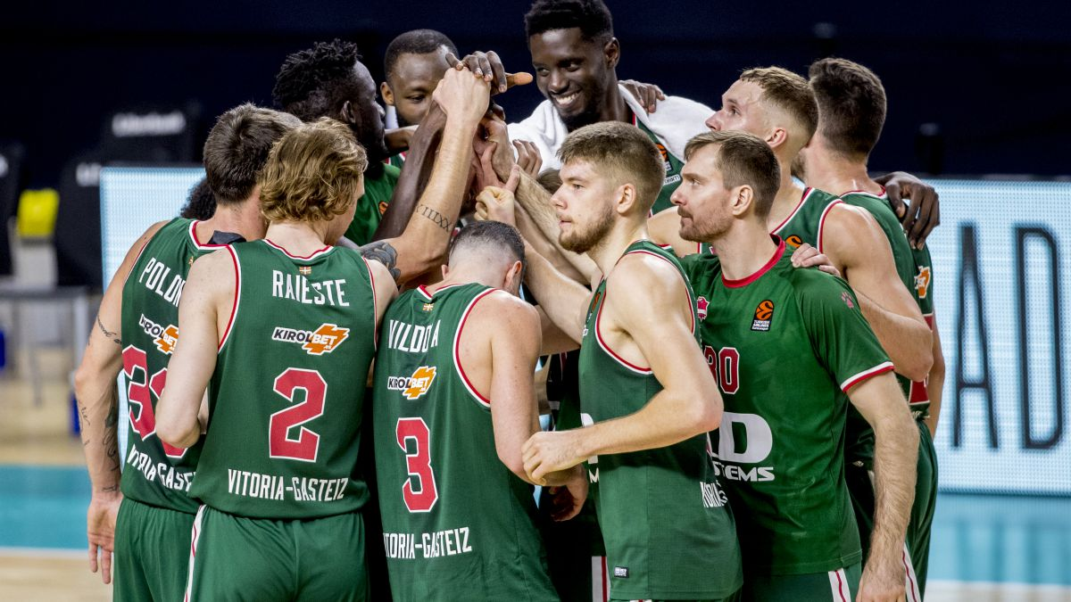 First-'final'-for-Baskonia