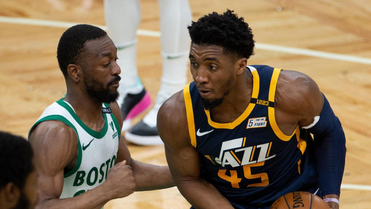 The-Jazz-scorch-the-Celtics-with-triples