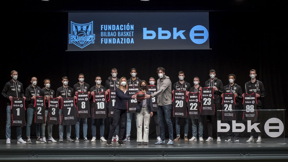 Bilbao-players-change-their-names-against-Baskonia-for-others-with-social-causes