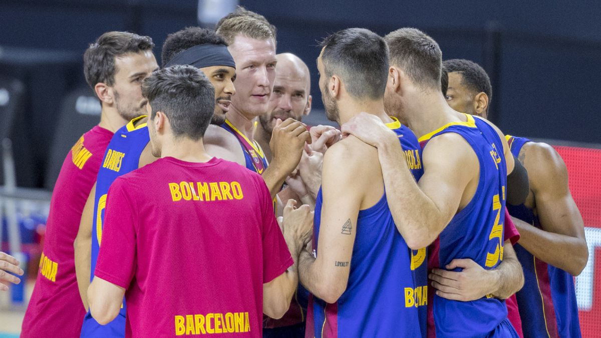 Olimpia-Milan---Barcelona:-TV-schedule-and-how-to-watch-the-Euroleague